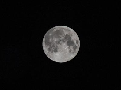 186Blood Moon – Total Lunar Eclipse over Heilbronn