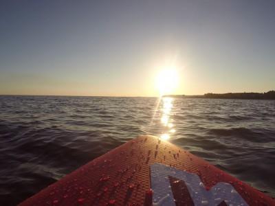 890Last sunbeam ride