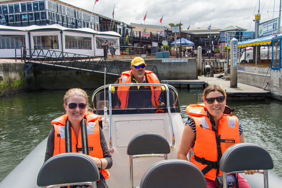 2014-12-20-1 Knysna RIB Adventures-000