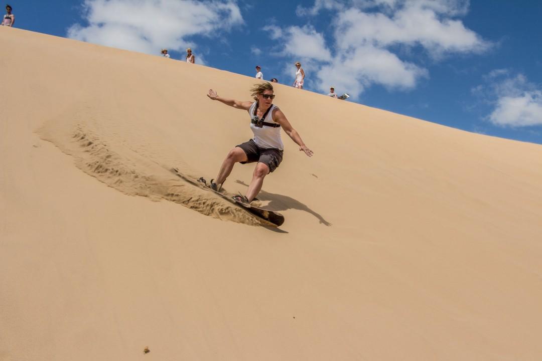 2014-12-21-1 Sandboarding Dragon Dune-043