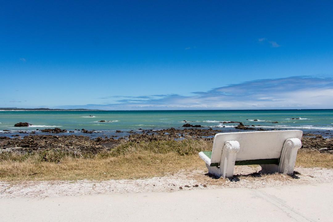 2014-12-23-2 Franskraal Beach-013