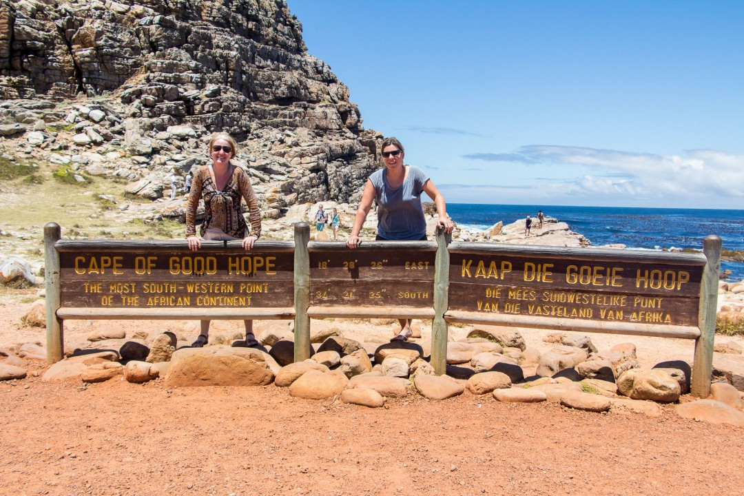 2014-12-24-5 Cape Point-003
