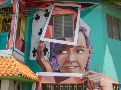 968Aruba Streetart