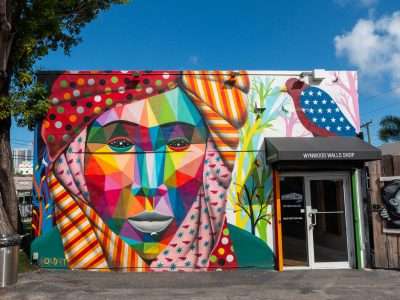 1126Wynwood Walls – Streetart in Miami