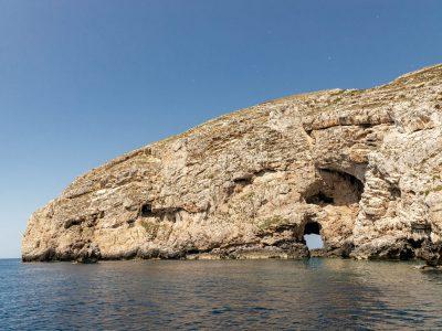 1639North Sardinia